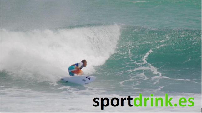 surftrip ibontxo 2